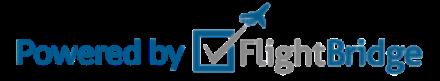 Flightbridge logo