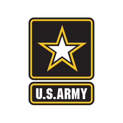 USA Department of transportation logo