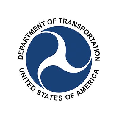 USA Department of Defense logo
