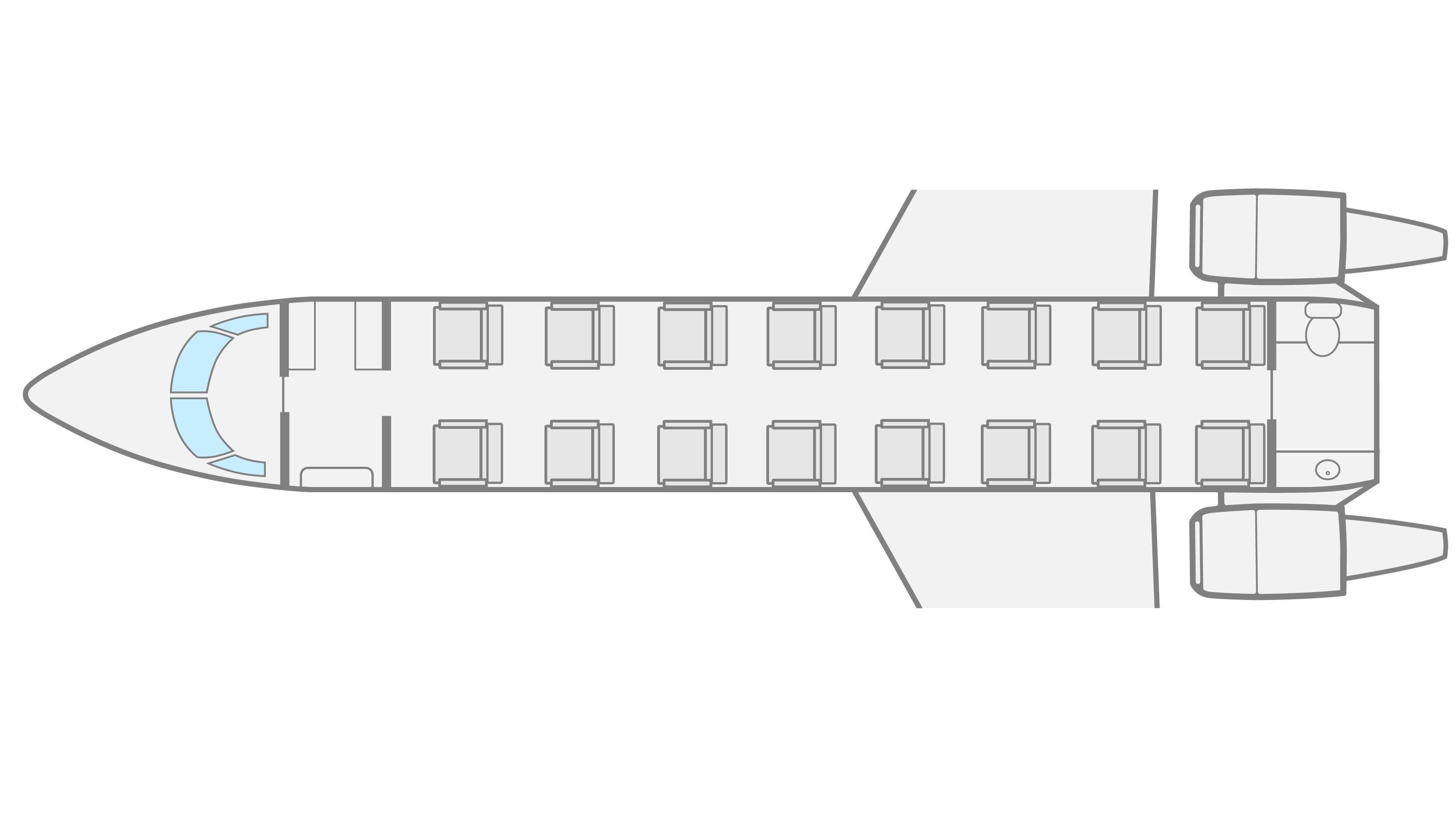 seating configuration image