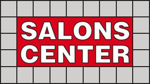Salon Center