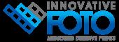 Innovative FOTO logo