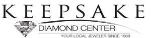 Keepsake Diamond Center
