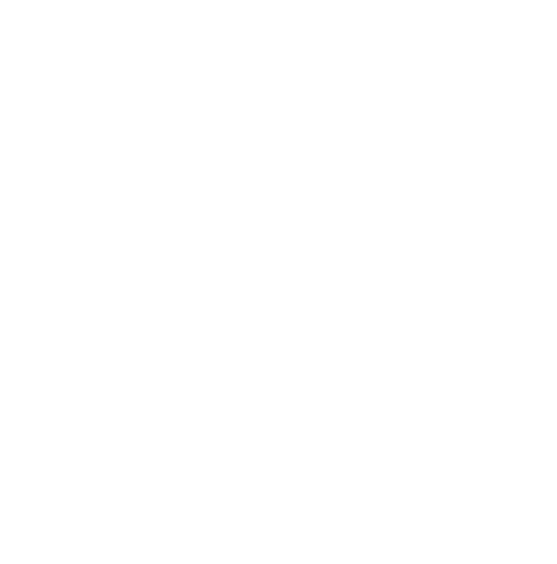 Atlas One Life Insurance