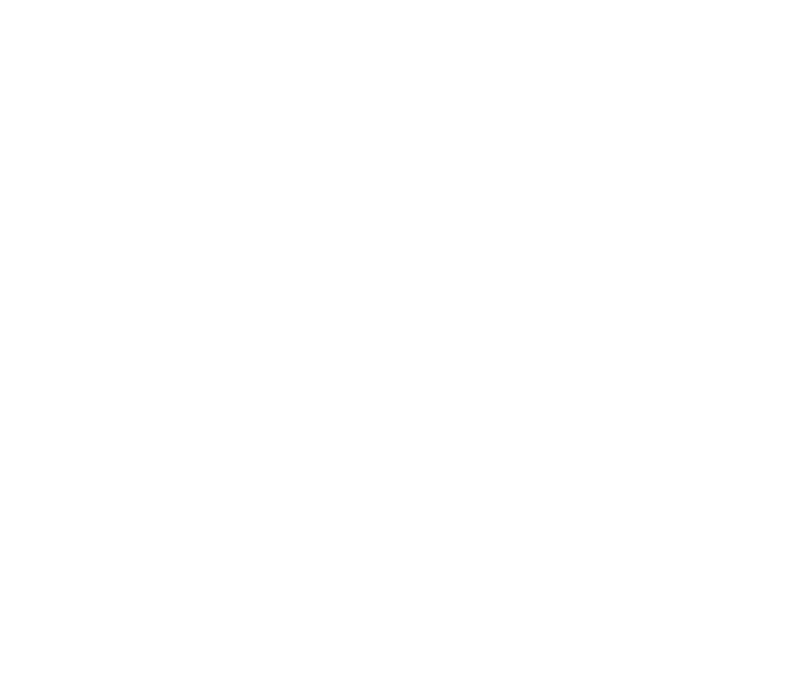 Atlas One Business Insurance