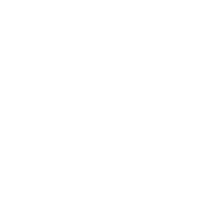 Atlas One Homeowners Insurance