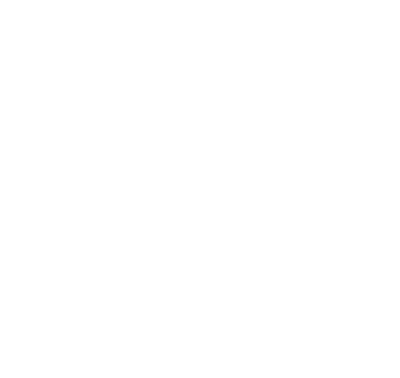 Atlas One Auto Insurance