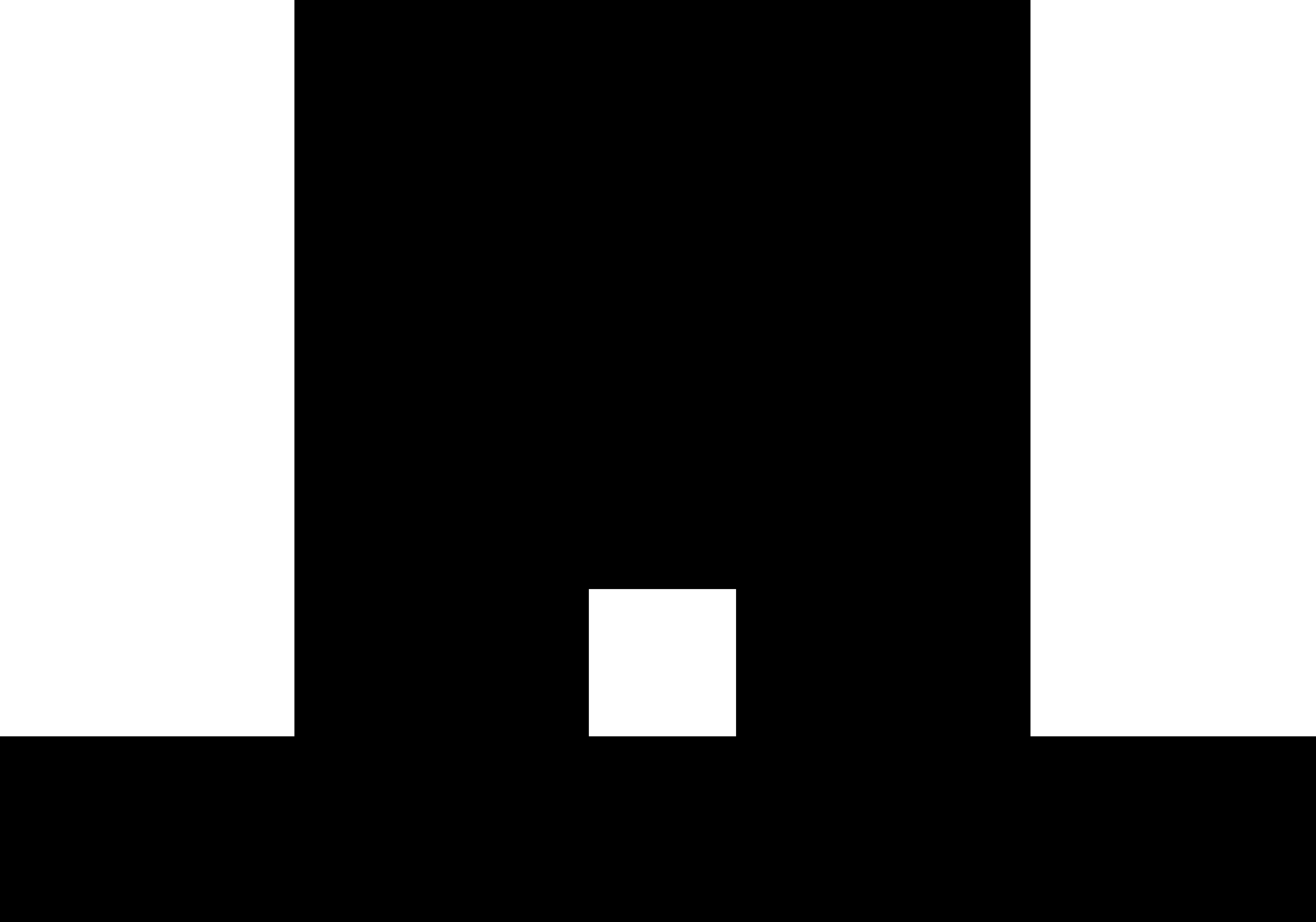 Atlas One Insurance Logo