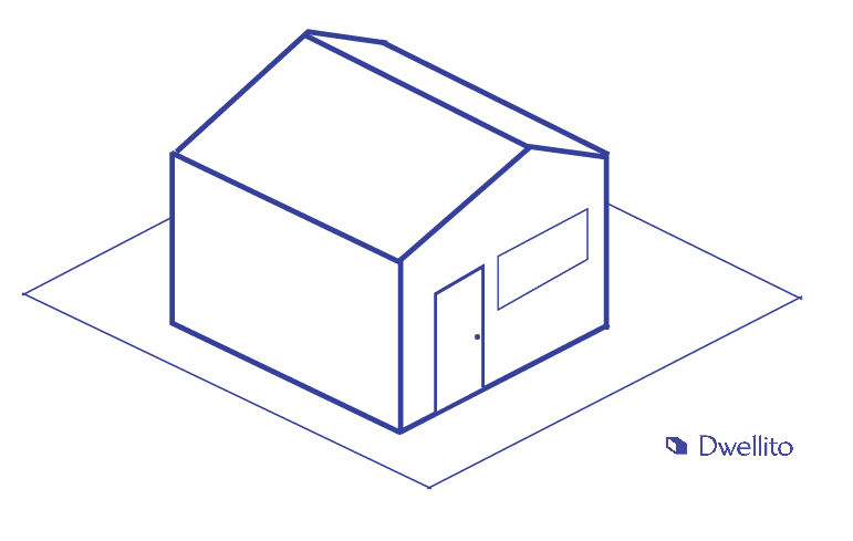 Simple Roofing Options