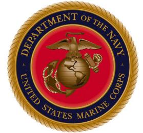 Marine Corps Recruiting Center