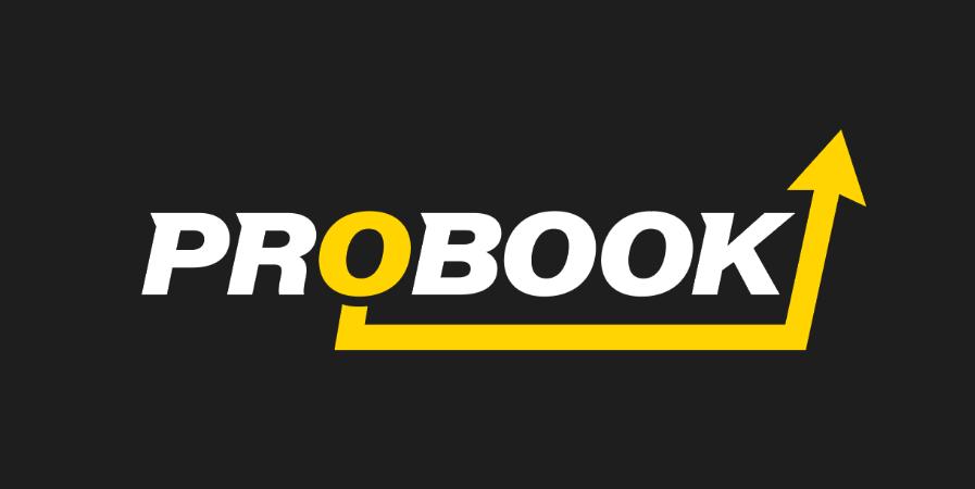 bavard ProBook logo