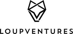 Loup Venture Logo