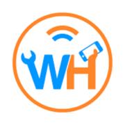 Wireless Hut