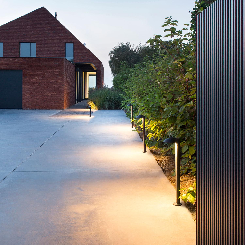 title-image-exterior-lights