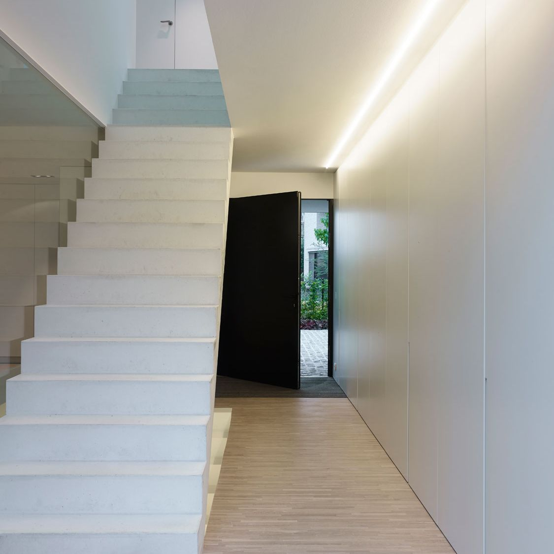title-image-residental-lights