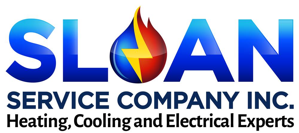 Sloan Service Company Inc. logo