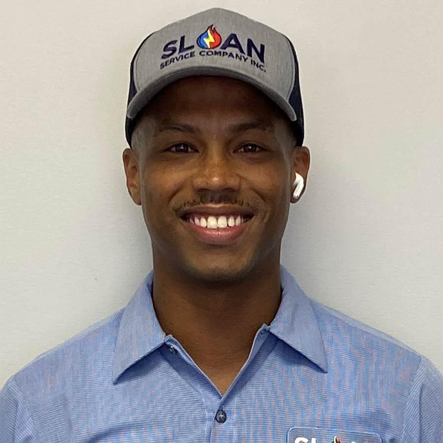 Joel Verley, Co-Owner & Operator
