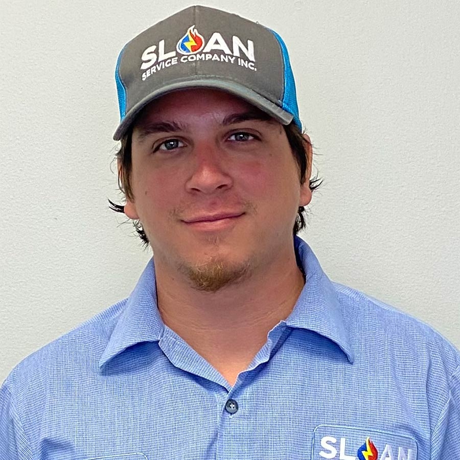 David Vite, Project Manager