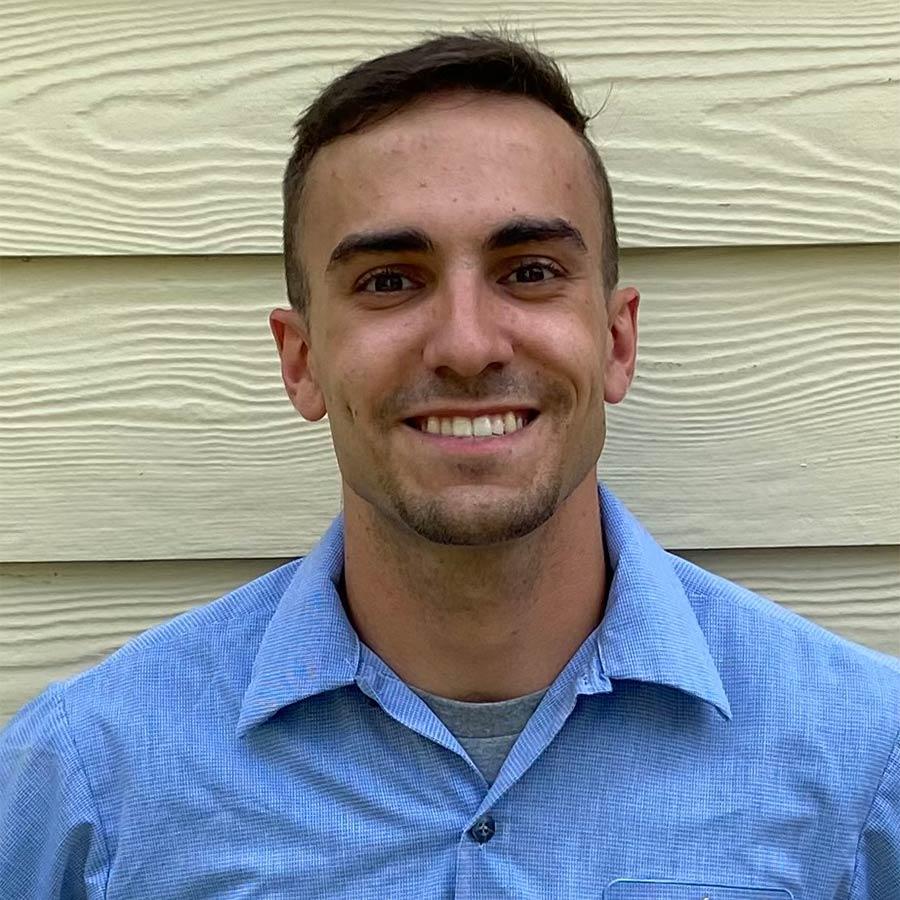 Matthew Papanestor, Electrician