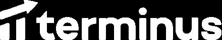 Terminius logo