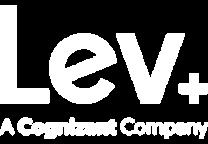 Lev. logo