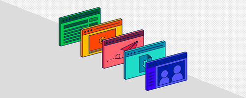 Connecting The Right People With The Right B2B Content Is More Important Than Ever