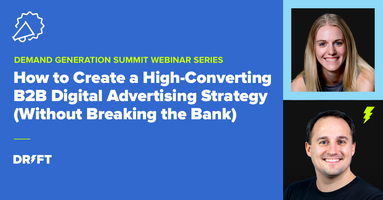 How to Create a High-Converting B2B Digital Advertising Strategy