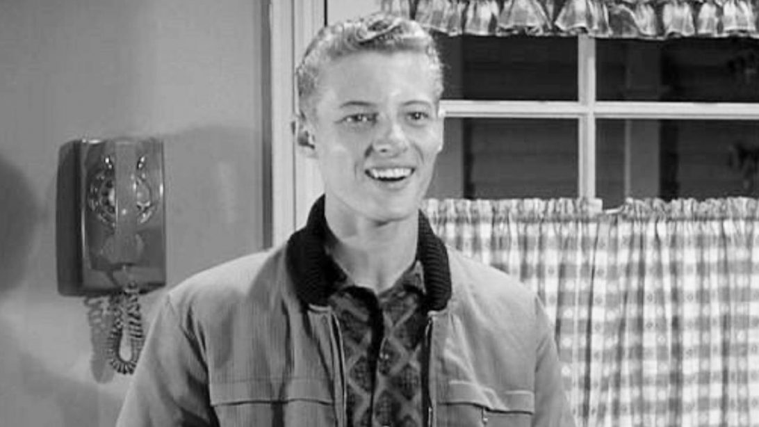 Get the Eddie Haskell Funny Business Out of Your B2B Content Marketing Strategy