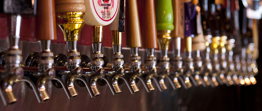 Demanding the Craft Brewery Experience for Your B2B Content Consumption