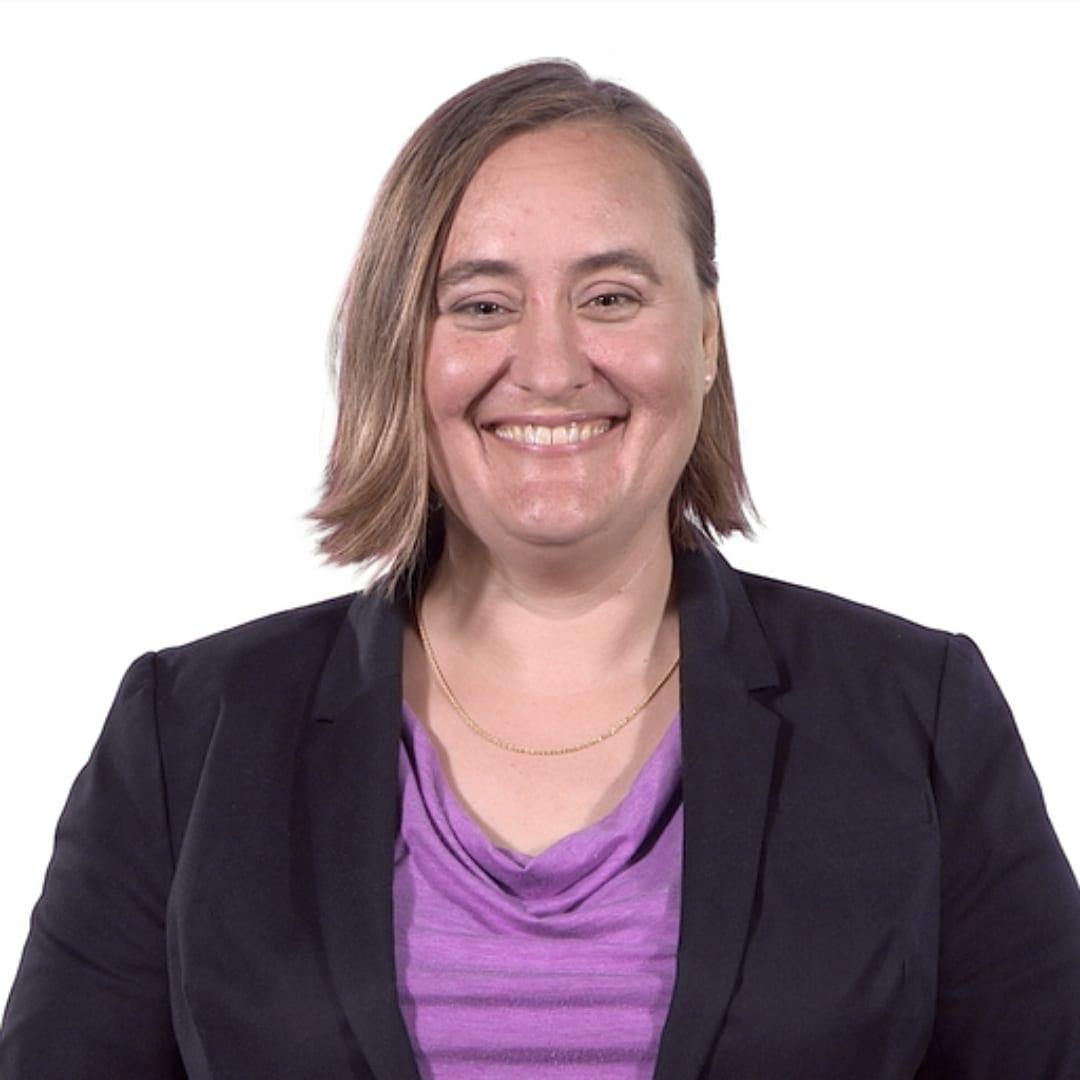 Alexandra Schnoes, PhD