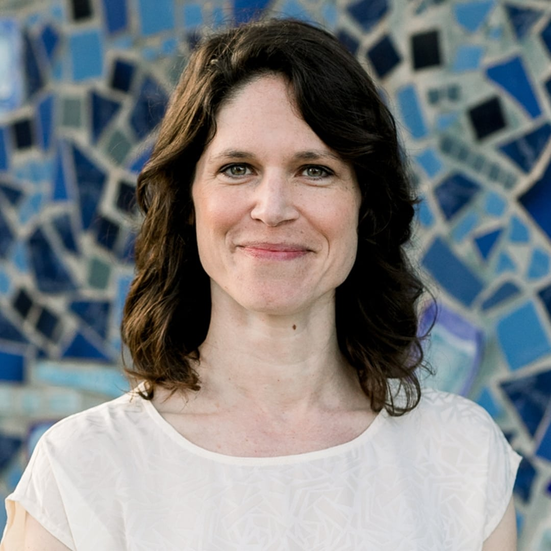 Brittany Anderton, PhD