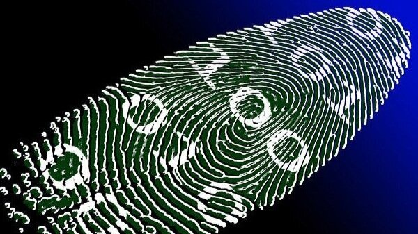 Definition of Personal Identity Information