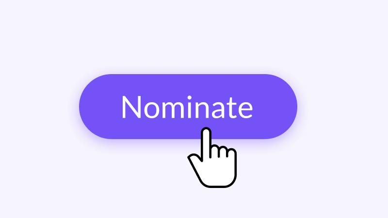 Nominate DPO