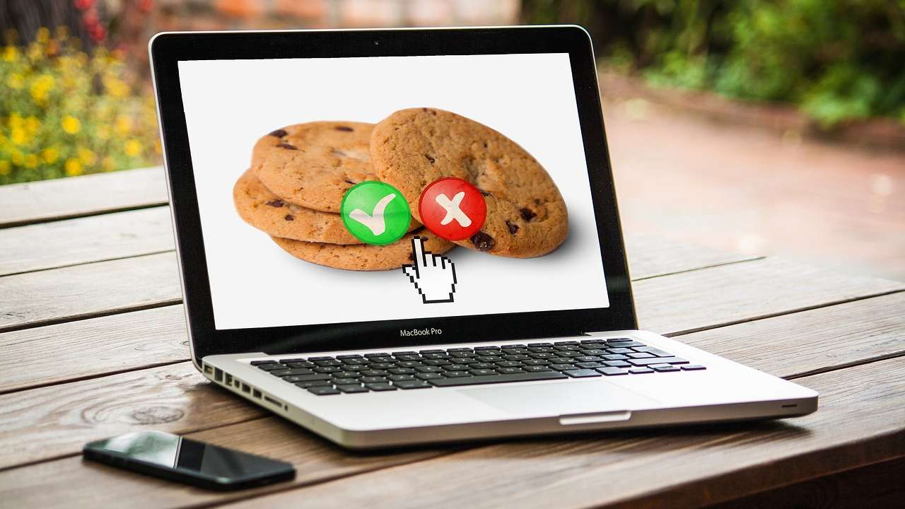 What Are Computer Cookies?