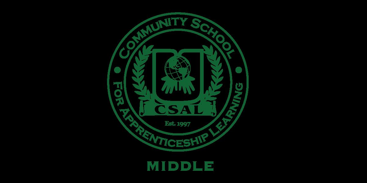 CSAL Middle