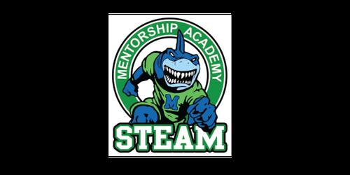 Helix Mentorship STEAM Academy