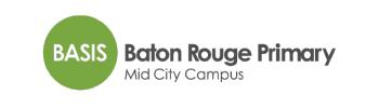 BASIS Baton Rouge Primary - Mid City Campus
