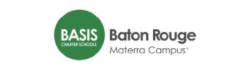BASIS Baton Rouge Materra