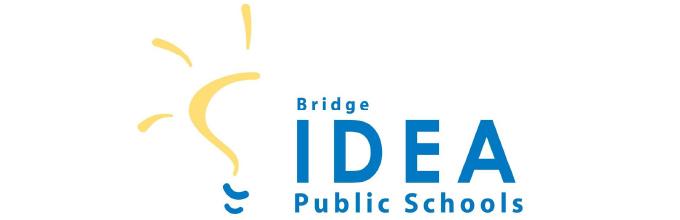 IDEA Bridge