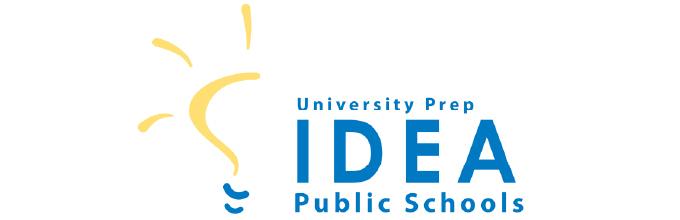 IDEA University Prep