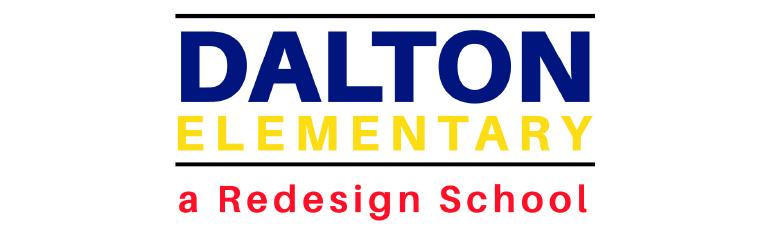 Redesign Dalton Elementary