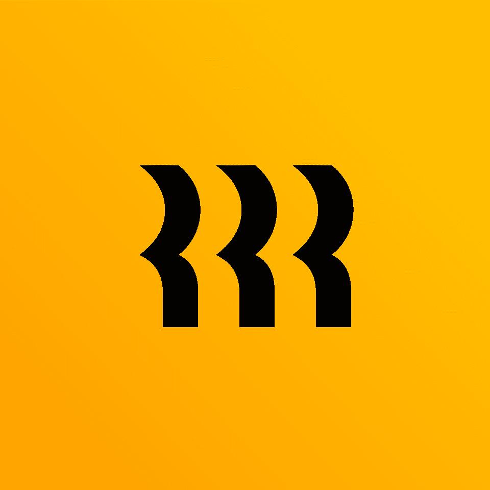 Rippling company logo
