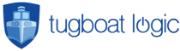 Tugboat Logic