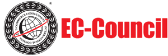 EC - Council