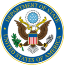 Department of State  USA