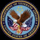 Department of Veterans Affairs   USA