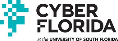 Cyber Florida