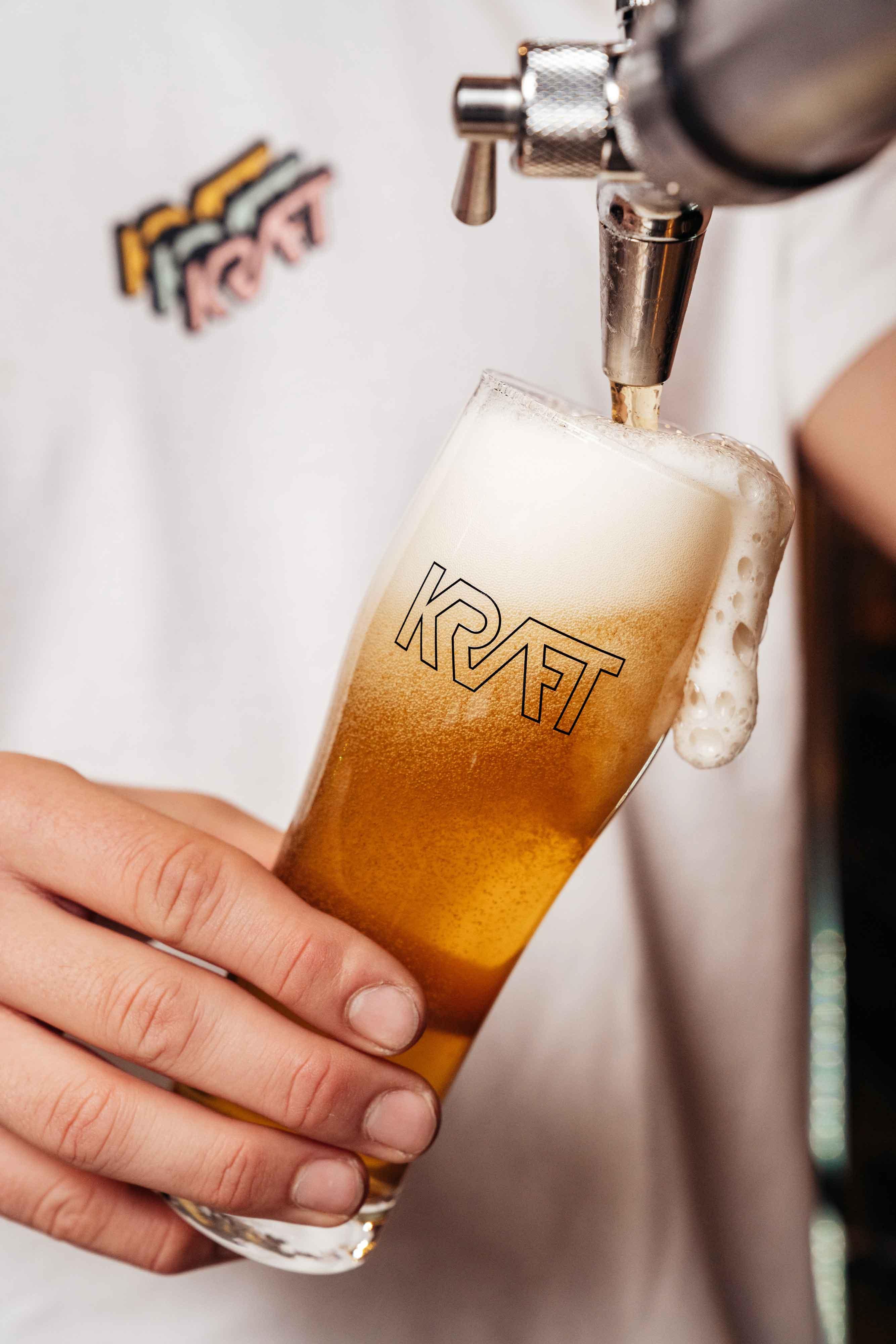 kraft-dalston-german-kraft-brewery-beer-craftbeer-bier-ritzenhoff-lager-helles-london