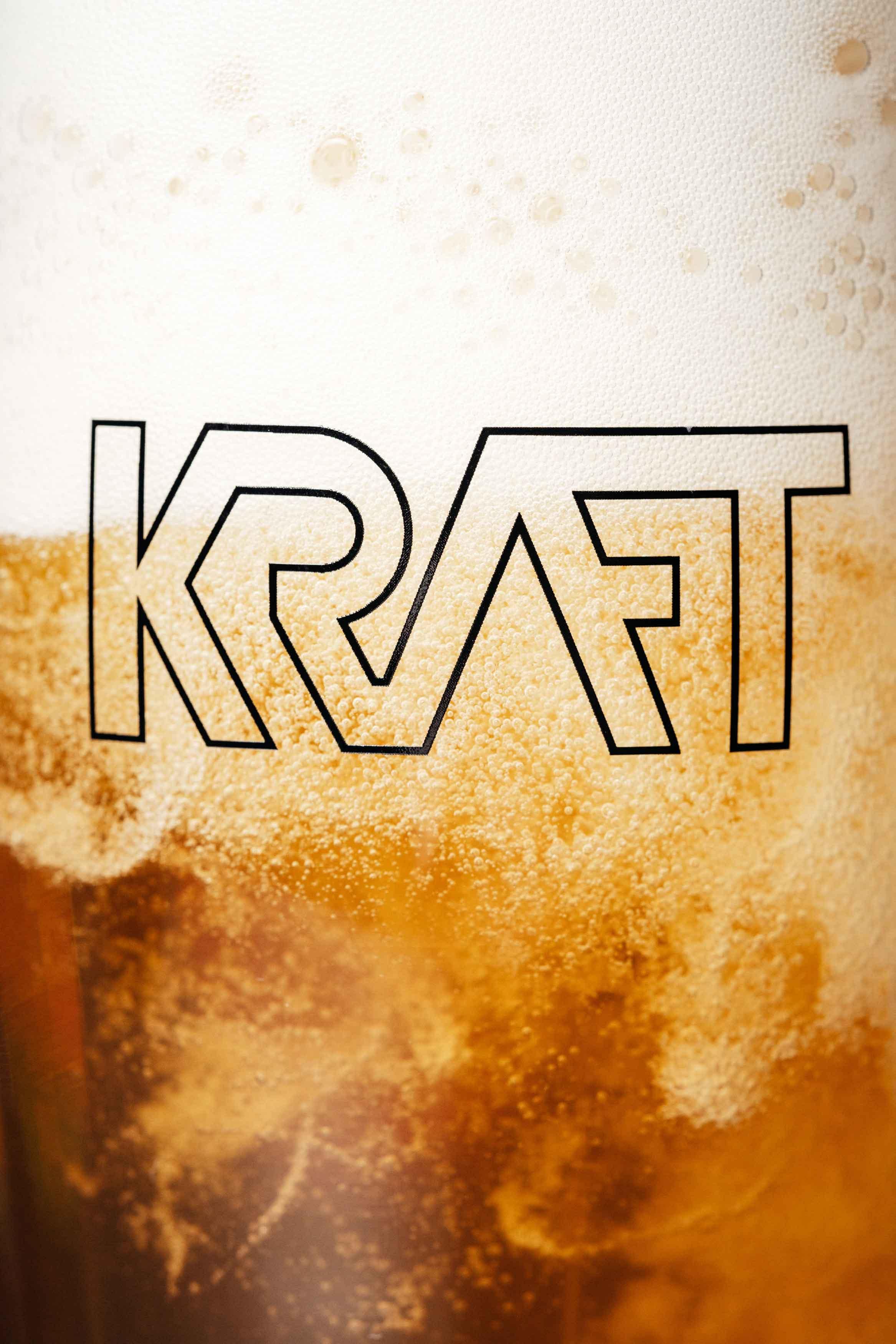foam-kraft-dalston-german-kraft-brewery-beer-craftbeer