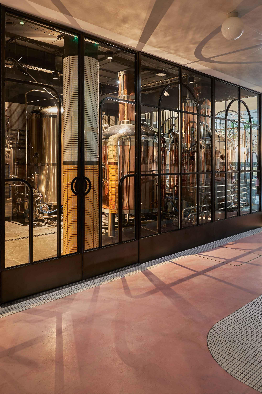 Brewery-Kraft-Locke-German-Kraft-Jim-And-Tonic-Distillery-Lebab-Kingsland-brewery